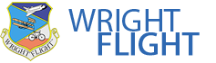 Wright Flight Inc